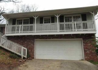 Foreclosed Home in Fairfield 35064 WESTMORELAND DR - Property ID: 4467531128