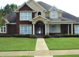 Foreclosed Home in Montgomery 36109 COUNTY DOWNS RD - Property ID: 4467535966