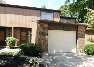 Foreclosed Home in Akron 44307 QUARRY DR - Property ID: 4467540328