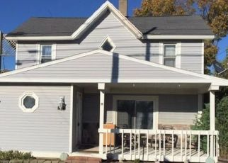 Foreclosed Home in Laingsburg 48848 E GRAND RIVER RD - Property ID: 4467547786