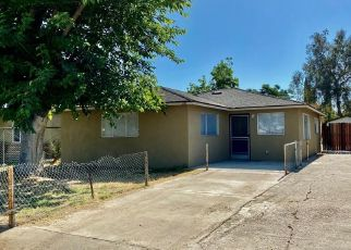 Foreclosed Home in Bakersfield 93308 HARRIS DR - Property ID: 4467587639