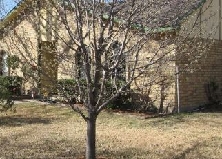 Foreclosed Home in The Colony 75056 SAGERS BLVD - Property ID: 4467621806