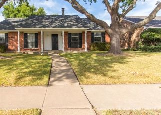 Foreclosed Home in The Colony 75056 TREGO ST - Property ID: 4467622676