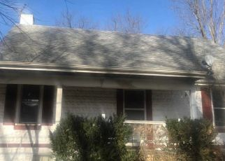 Foreclosed Home in Sewell 08080 BLACKWOOD BARNSBORO RD - Property ID: 4467684428