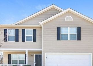 Foreclosed Home in Winston Salem 27127 WAVERLY ST - Property ID: 4467710713