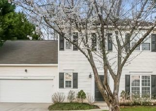 Foreclosed Home in Huntersville 28078 TRACY BETH RD - Property ID: 4467718141