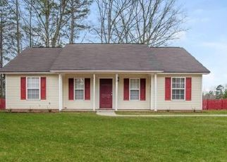 Foreclosed Home in Charlotte 28214 EAGLES LANDING DR - Property ID: 4467722532