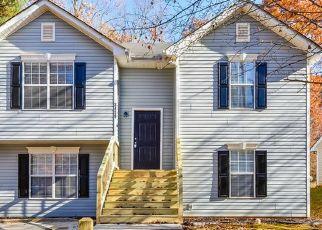 Foreclosed Home in Ellenwood 30294 HOMEWARD TRL - Property ID: 4467737869
