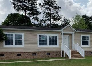 Foreclosed Home in Wilmer 36587 TIMBERLAND DR E - Property ID: 4467769388