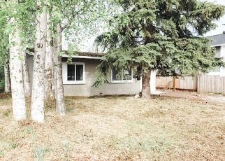 Foreclosed Home in Anchorage 99508 N KLEVIN ST - Property ID: 4467780340