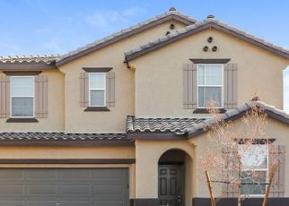 Foreclosed Home in North Las Vegas 89081 LITTLE BAY AVE - Property ID: 4467791286