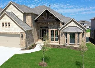 Foreclosed Home in Fort Worth 76179 ALMANOR RD - Property ID: 4467818444