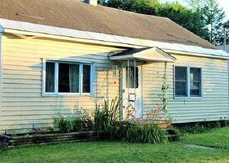 Foreclosed Home in South Glens Falls 12803 CATHERINE ST - Property ID: 4467860938