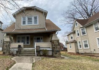 Foreclosed Home in Baltimore 21214 GOODWOOD RD - Property ID: 4467869693
