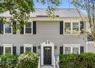 Foreclosed Home in Greensboro 27407 BRIDGETOWN CT - Property ID: 4467875381