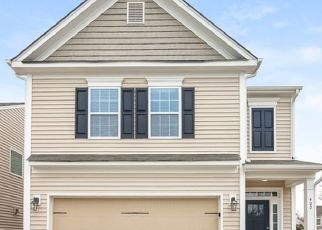 Foreclosed Home in Charlotte 28214 KNOTHOLE LN - Property ID: 4467882388