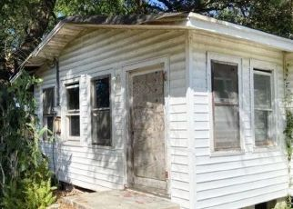 Foreclosed Home in Fort Lauderdale 33312 SW 30TH AVE - Property ID: 4467939775