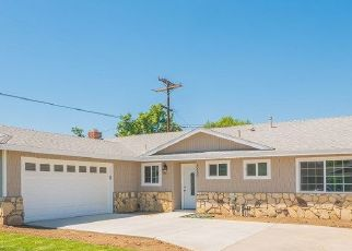 Foreclosed Home in Loma Linda 92354 COLOMA ST - Property ID: 4467947652