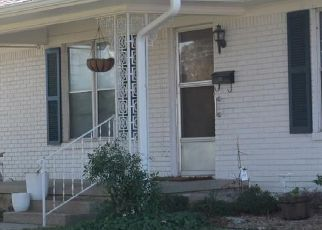 Foreclosed Home in Whitesboro 76273 WHITE ST - Property ID: 4467972167