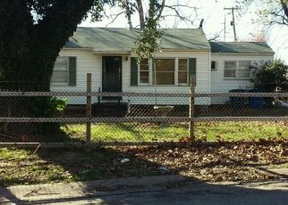 Foreclosed Home in Tulsa 74127 N 23RD WEST AVE - Property ID: 4467987506
