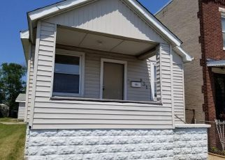 Foreclosed Home in Hammond 46320 SIBLEY ST - Property ID: 4468011145