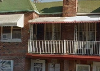 Foreclosed Home in Brooklyn 11236 E 96TH ST - Property ID: 4468027805