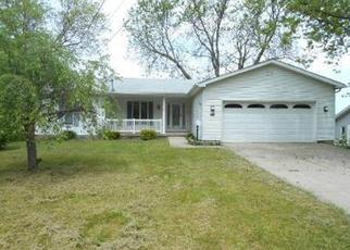 Foreclosed Home in Erie 16509 W GRANDVIEW BLVD - Property ID: 4468035237