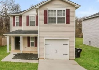 Foreclosed Home in Concord 28027 BARBER ST NW - Property ID: 4468047507