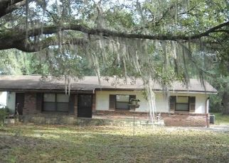 Foreclosed Home in Old Town 32680 SE 122ND AVE - Property ID: 4468061974