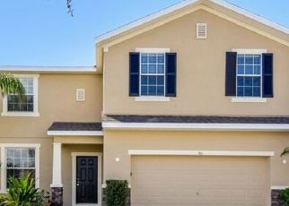 Foreclosed Home in Ruskin 33570 VISTA RIDGE DR - Property ID: 4468066786