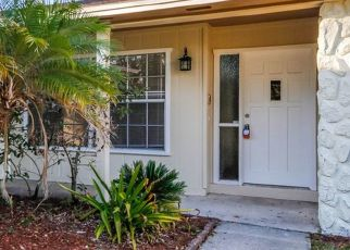 Foreclosed Home in Valrico 33594 TREADWAY DR - Property ID: 4468068979