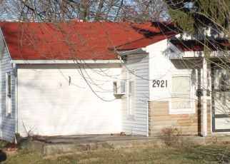 Foreclosed Home in Columbus 43224 PONTIAC ST - Property ID: 4468090877