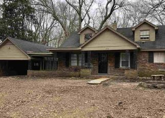 Foreclosed Home in Memphis 38128 EGYPT CENTRAL RD - Property ID: 4468091748