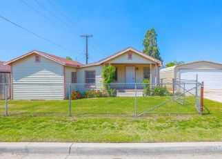 Foreclosed Home in Bakersfield 93308 SEQUOIA DR - Property ID: 4468099633