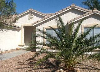 Foreclosed Home in North Las Vegas 89031 QUAILBUSH DR - Property ID: 4468115841