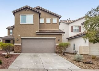Foreclosed Home in Henderson 89011 CRESCENT FALLS ST - Property ID: 4468116264