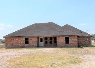 Foreclosed Home in Penitas 78576 OPAL ST - Property ID: 4468126337
