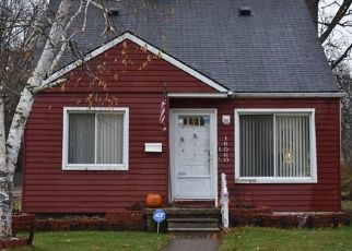 Foreclosed Home in Redford 48239 SUMNER - Property ID: 4468153950