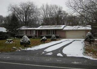 Foreclosed Home in Gary 46408 W 47TH AVE - Property ID: 4468168389
