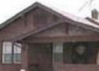 Foreclosed Home in Gary 46408 MONROE ST - Property ID: 4468169709