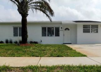Foreclosed Home in Fort Lauderdale 33317 SW 24TH ST - Property ID: 4468189856