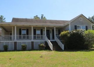 Foreclosed Home in Hartsville 29550 FOX TROT DR - Property ID: 4468212623