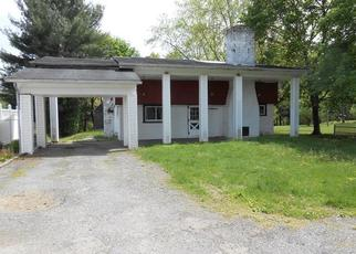 Foreclosed Home in Butler 16001 CHICORA RD - Property ID: 4468246345