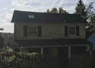 Foreclosed Home in Turtle Creek 15145 NEGLEY AVE - Property ID: 4468249412