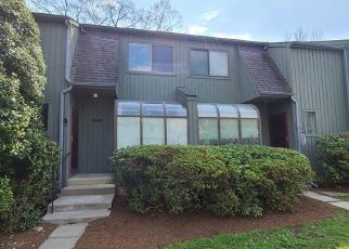 Foreclosed Home in Norwalk 06850 OLD BELDEN HILL RD - Property ID: 4468264749