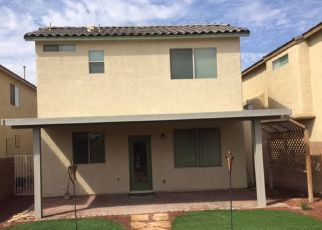 Foreclosed Home in Las Vegas 89122 MILFORD HAVEN ST - Property ID: 4468285769