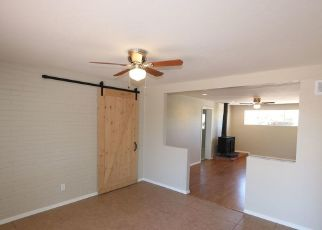Foreclosed Home in Tucson 85710 E CALLE MANAGUA - Property ID: 4468302857
