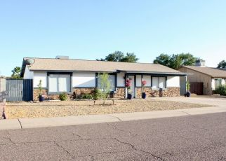 Foreclosed Home in Phoenix 85027 W TONOPAH DR - Property ID: 4468312479