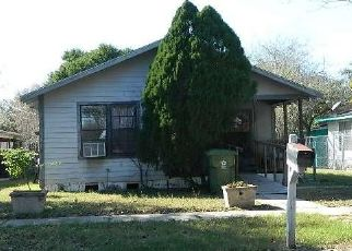 Foreclosed Home in Weslaco 78596 S INDIANA AVE - Property ID: 4468316421