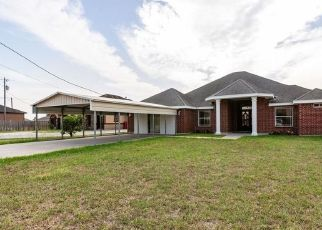 Foreclosed Home in Alamo 78516 SEMINOLE VALLEY DR - Property ID: 4468319486